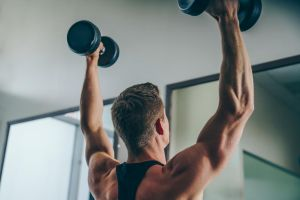 online fitness coaching